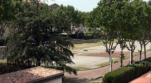 https://www.sott.net/image/image/10900/medium/barracks.jpg