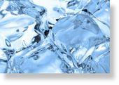 ice films