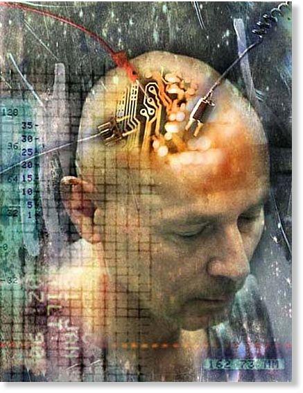 http://www.sott.net/image/image/14478/full/brain_implant3.jpg