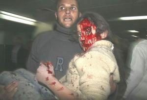 Ind_Gaza.jpg