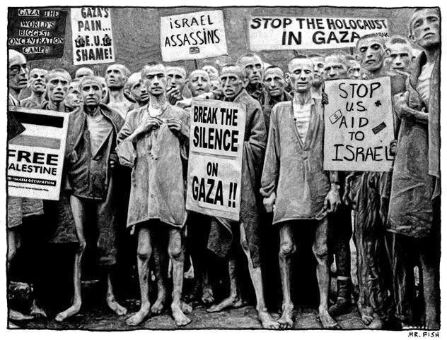 ProtestGaza.jpg