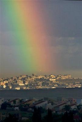 gaza_rainbow1