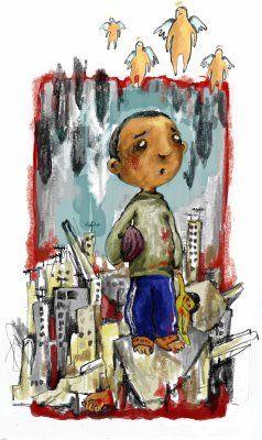 Gaza_child1