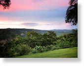 Guanaba Gorge