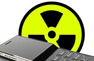 hidden danger of cell phones The hidden dangers of cell phone radiation ignored were mechanisms of disease found in other studies of cell phone radiation cell phones and wi-fi have.