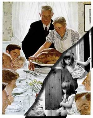 [Image: thanksgiving_poverty.jpg]