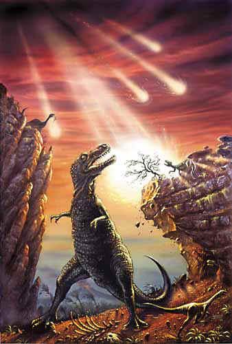 http://www.sott.net/image/image/6290/dinosaur_comets.jpg