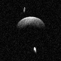 2001 SN263
