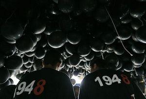 nakba_black_baloons