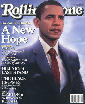 obama frontpage rollingstone