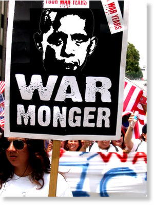 obama_war_monger