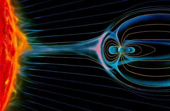 La NASA développe un programme pour anticiper les tempêtes solaires