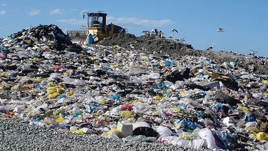 hazards of polythene bags essay