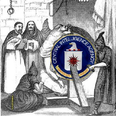 cia torture worthless
