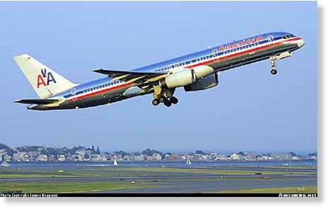 http://www.sott.net/image/image/s1/23104/full/parody_flight_77.jpg