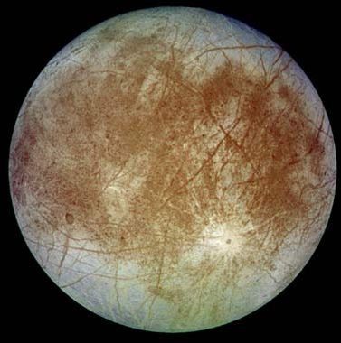 jupiter moon europa temp - photo #8