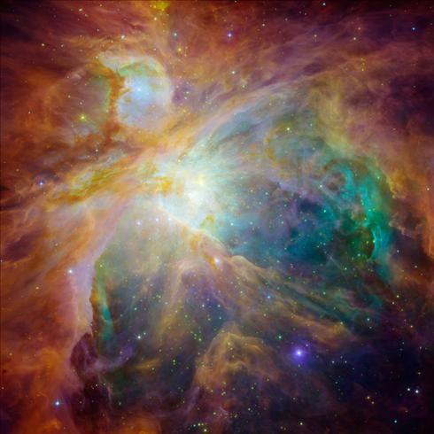 external image orion_nebulax_large.jpg