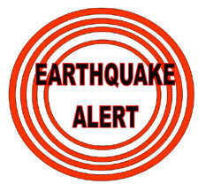 "Massive Quake ROCKS Pacific ""Ring Of Fire"" - 7.5M Sends WAVES of Energy Through the Earth! Earthquake_Alert_230"