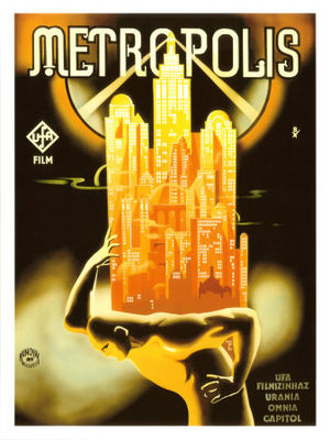 [Image: metropolis_19281.jpg]