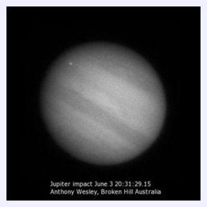Jupiter Hit Again_030610