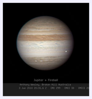 Jupiter_impact_1