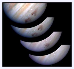 Jupiter_impact_2