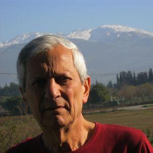 Michael Ben Yair