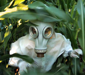biohazard crop
