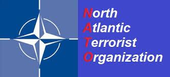 NATO_terrorist