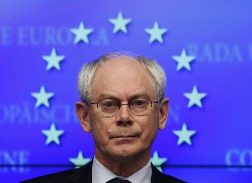 www.sott.net/image/s10/204234/large/Herman_Van_Rompuy.jpg
