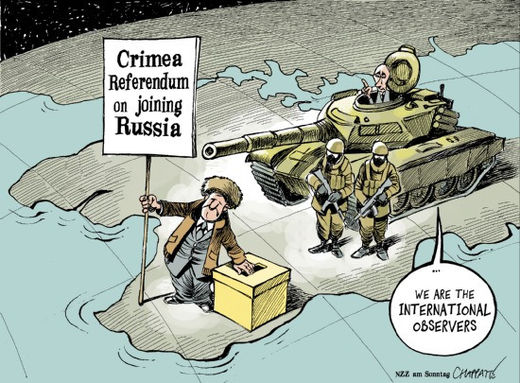 crimea cartoon