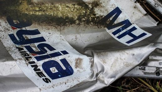 German intelligence report on MH17: An admission that the West fabricated evidence