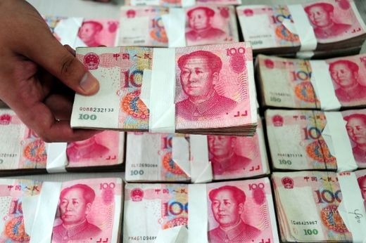 USD no longer needed: Financial analysts hail yuan-euro direct trading announcement