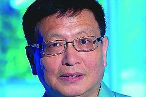Yitang Zhang prime numbers
