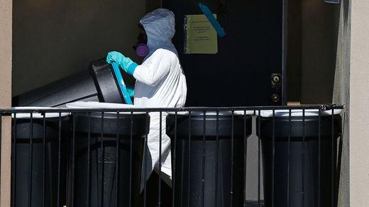 texas_ebola