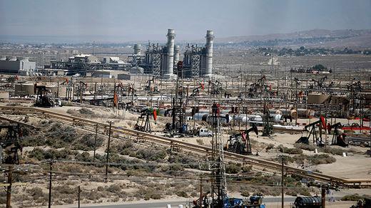 California_fracking