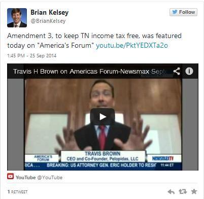 TN amendment 3