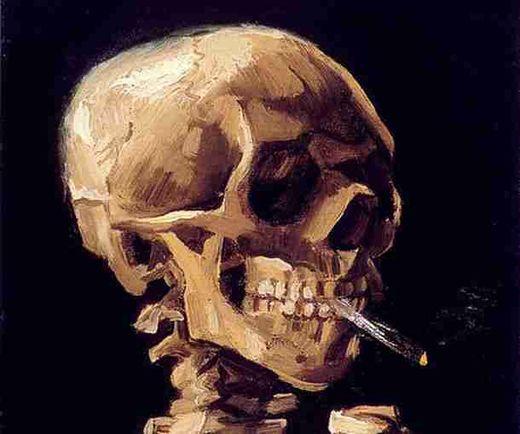 marlboro cigarette quotes