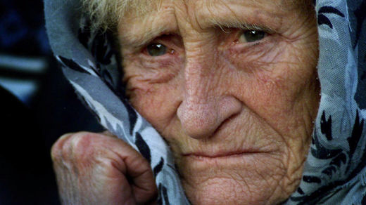 Uk pensioner poverty 1