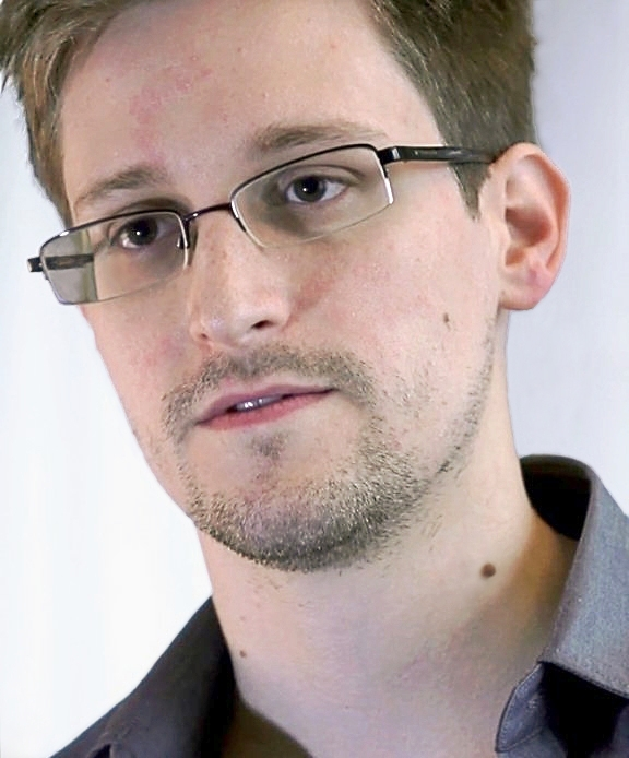 Congressman Rogers: Snowden should be charged with murder