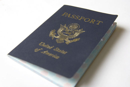 FATCA: More Americans renounce citizenship - 2014 on pace for a record