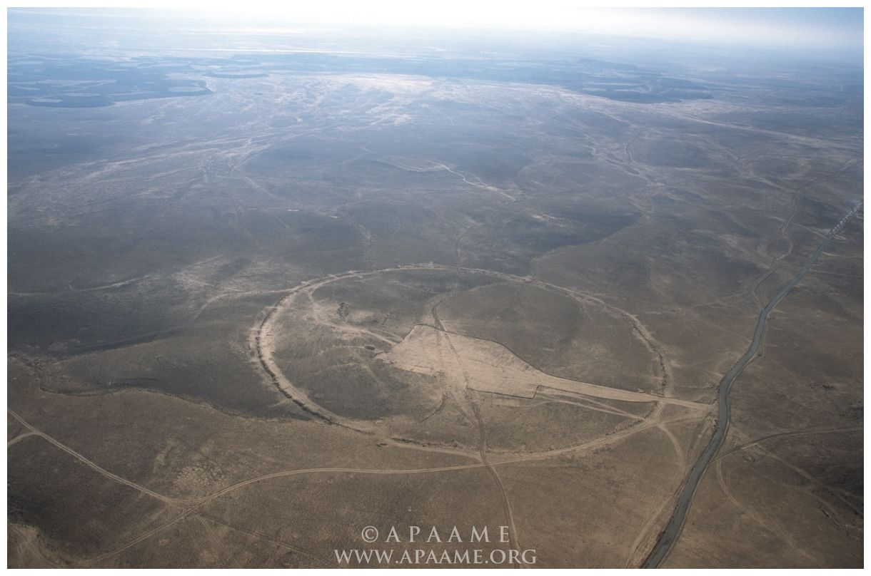 Circles Inside Circles Called The Big Circle Called j1 is