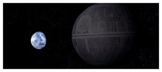Star Wars_7