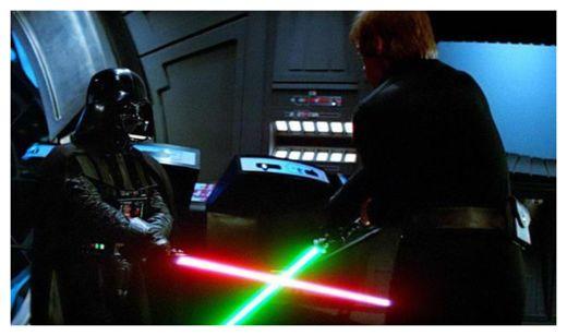 Star Wars_11