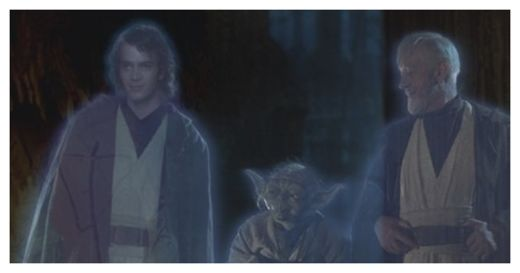 Star Wars_13