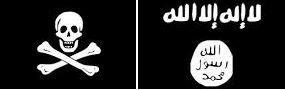 1-ISIS-Pirates