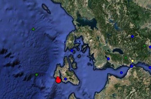 cephalonia quake