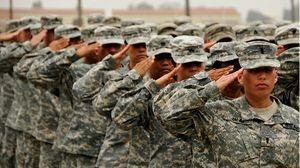 veterans sue banks