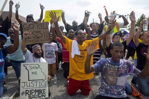 Ferguson_protesters