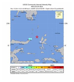 Kota Ternate Quake_151114